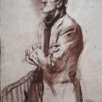 Ukko, hiili, 1997.
