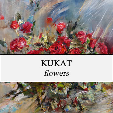 Kukat, flowers